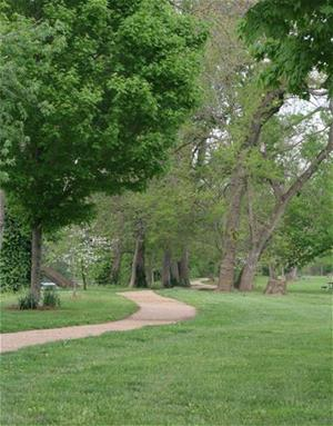 Shelly_park photo_Sized