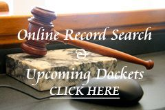 Online Gavel Text