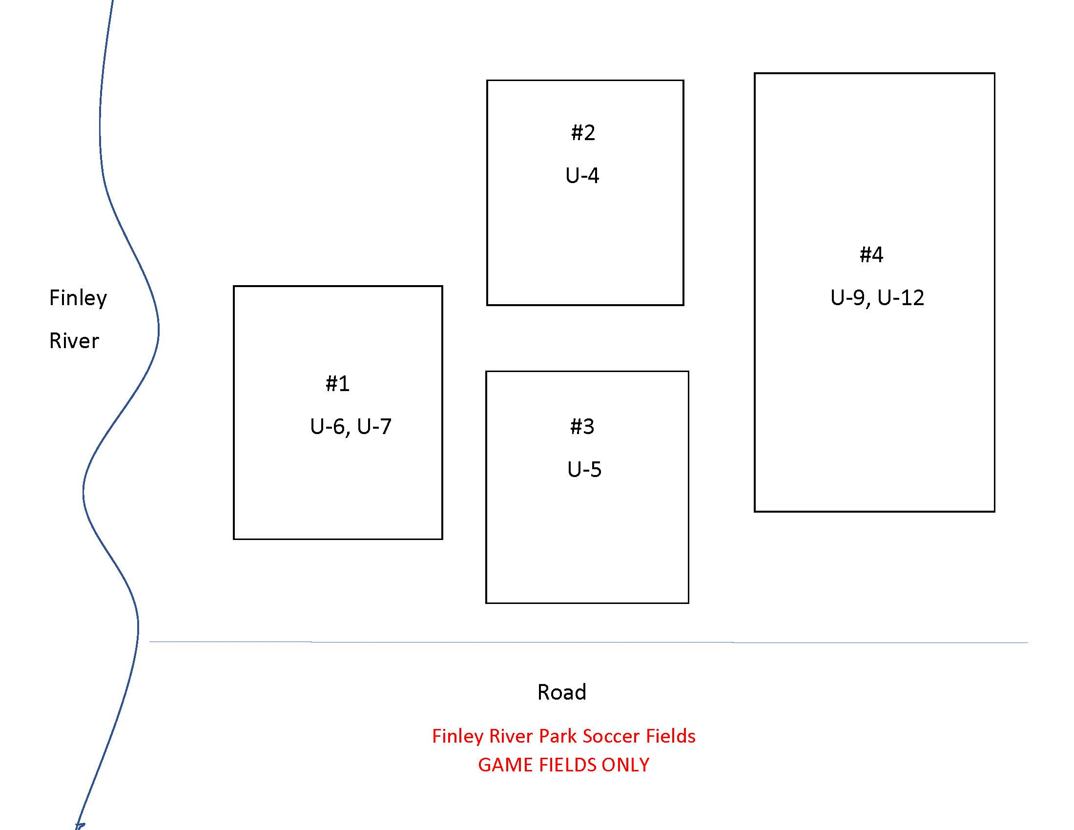 Park Soccer Field Map 7.20.18