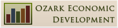 Ozark Economic Development